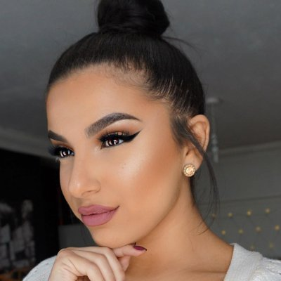 13 Best Bun Drop Videos for Girls Who Are Obsessed with Hair 💇👩❤️ ...
