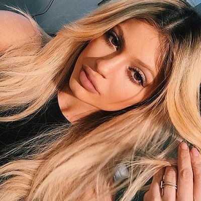 21 Kylie Jenner Hair Colors You Should Try Yourself ...