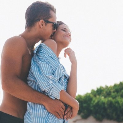 7 Weird Traits That Won't Stop You from Getting a BF ...
