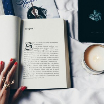 Books That Will Change Your Life 😞😃 for Girls Who Love to Read 📕📚📘 ...