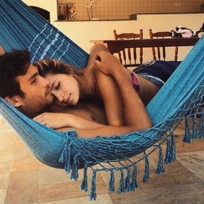 17 Fun at-Home Activities to do with Your Boyfriend ...