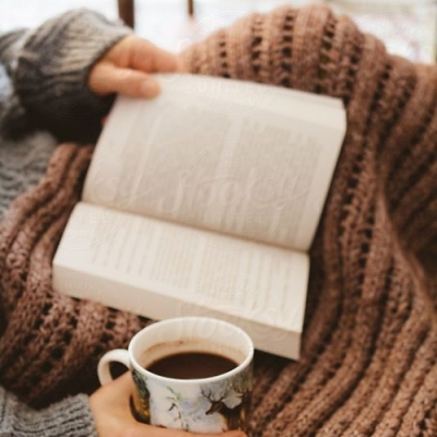 11 Books You'll Want to Curl up in Bed with ...