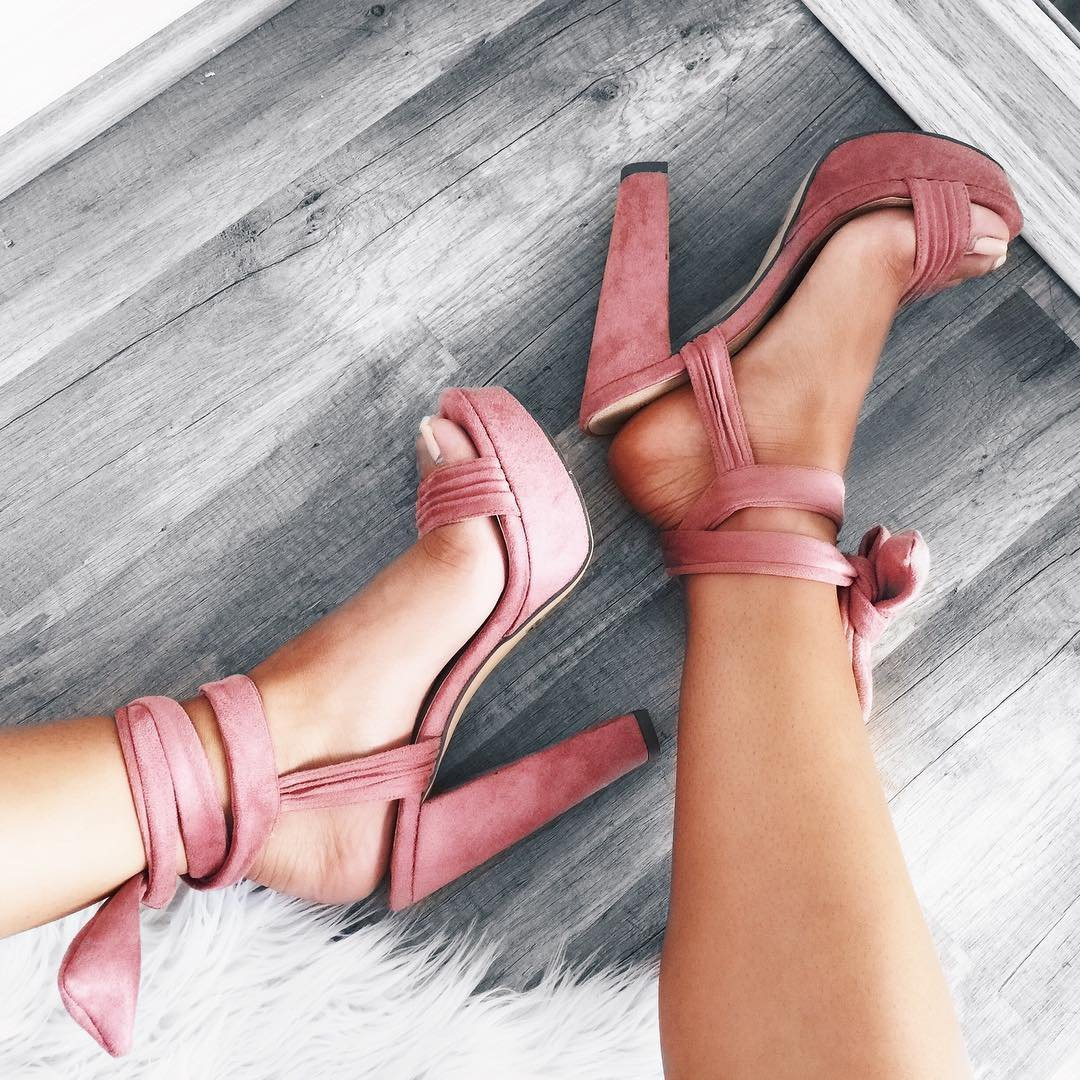 Unbelivably Easy Ways to Make Your Shoes Look Brand New Again 👠✨👡 ...