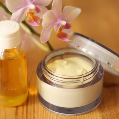 DIY Hand Creams and Lotions for Beautiful Hands ...