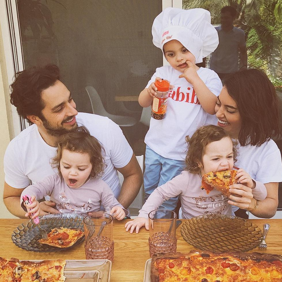3 Key Factors 🔑 of Raising a Successful 🌟 Child 👶 ...