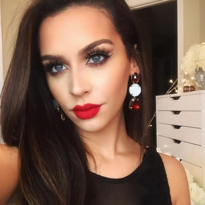 10 YouTubers All Beauty Obsessed Girls Will Love💄💋 ...