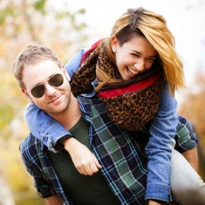 Essential Survival Guide ✔️for Your Boyfriend's Family Events 👪️🎉 ...