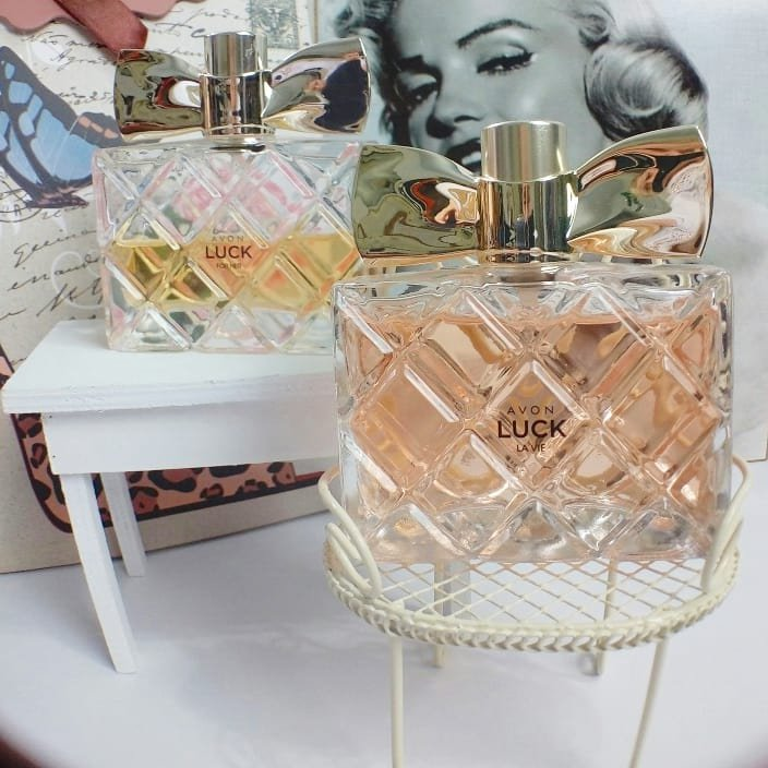 Fruity 🍏🍒 and Sweet 🌸 Scents to Buy 💵 to Find 🔍 Your Signature Perfume 🛍 ...