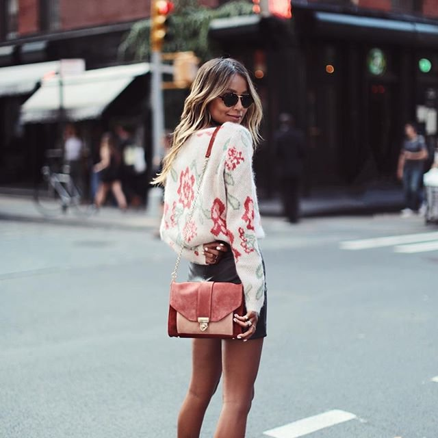 29 of Today's Brilliant 💡 #OOTD Photos for Girls Who Really Love 🤗 Style 👖👢 ...