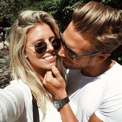7 Sensational Things Real Men Are Never Afraid to do 💌 😍 ...