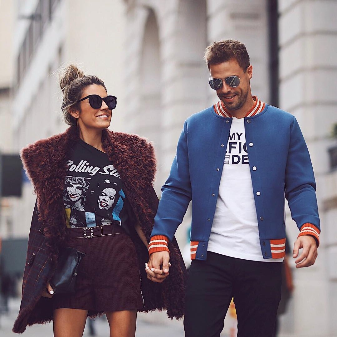 6 Tips 📝 for Making Long Distance 🗺✈️ Relationships 💑 Work 👌 ...