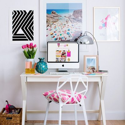 7 Super 🤗 Ways to Turn Your Dorm Room 🏢 into Your Own Whimsical 🌀 World 🌎 ...