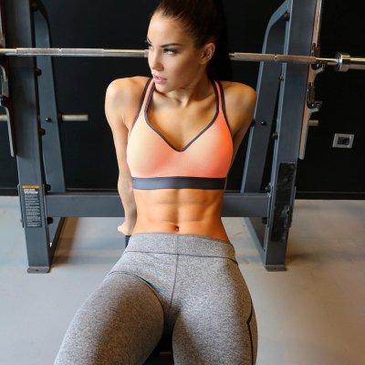 Amazing 👏🏼 Weight Loss Regimens ⚖️ That Work Wonders 😁 ...