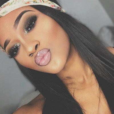 23 Lip Balms 💄 That'll Give You a Pretty ☺️ Pout 👄 ...