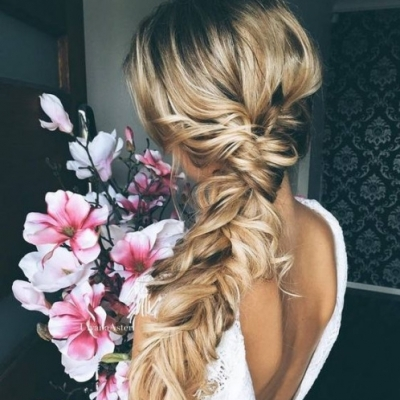 Homemade Remedies for Ladies Who Want Longer Hair ...