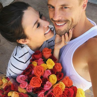 15 Wonderfully 🤗 Seductive Words 🗯 to Use when Flirting 😘 with That Special Someone ✨ ...