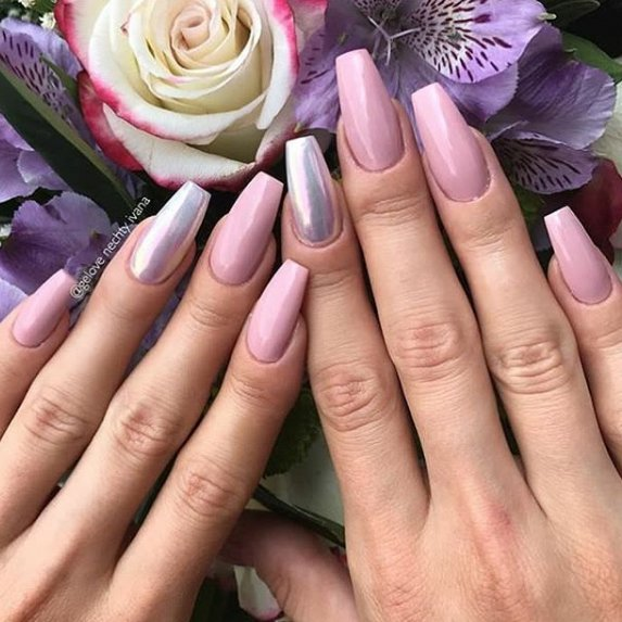 15 of Today's to Die for 😁 Nail Inspo for Dolls That Are Obsessed with Nails ...