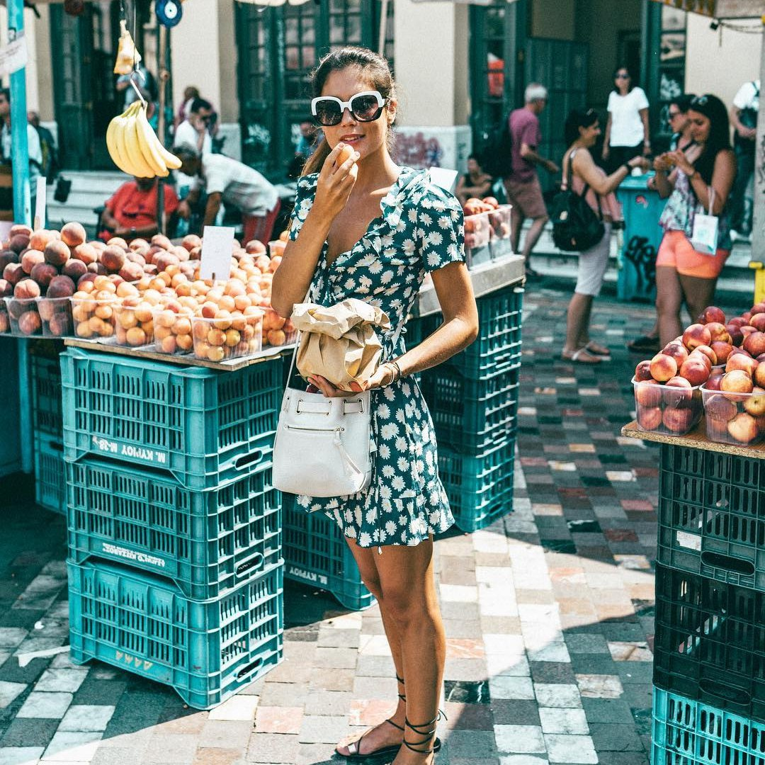 7 Ways to Slim down ⚖️ Your Shopping Cart 🛒 for Girls on a Diet 🍉🍆 ...