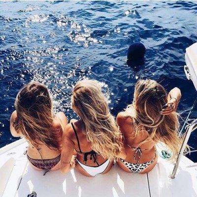 Mermaid Hair Tutorials 📹for Beach Babes 🌊 ...