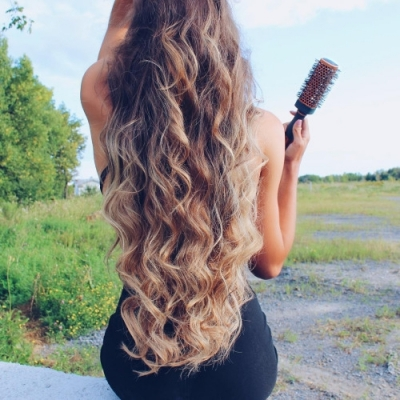 7 Unhealthy Hair Habits You Can't Continue ...