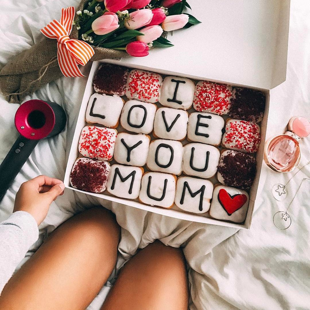 Best 👏 Places to Buy 💰 Personalised 🔡 Gifts 🎁 for Mother's Day 🎀 ...