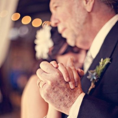 You Need to Hear the Sweetest Dance Songs for Fathers and Daughters ...