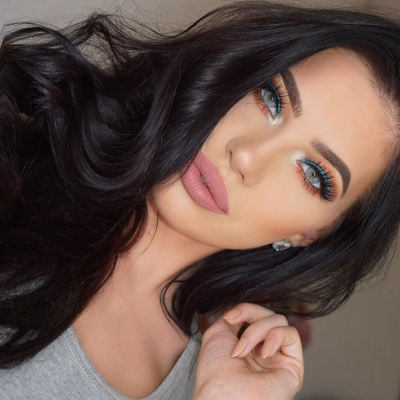 17 Makeup Looks for Girls Who Want to Go for Something New ...
