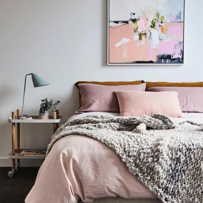 7 Instagram Accounts 📱 That'll Make You Want ✌🏼️ to Redo Your Bedroom 🛌 ...