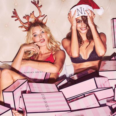 $133 Million in Bras: 😱 the 💯 Evolution of the Victoria's Secret 👙 Fantasy Bra ...