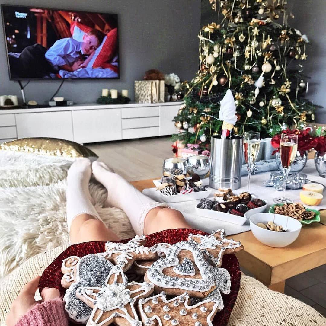 5 Best 👏 Romantic 😍 Christmas 🎄 Movies 🎥 to Watch This Season ❄️ ...