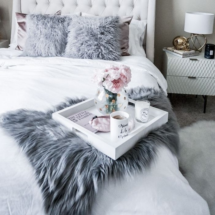 Designer 💸 Decor Hacks 🎨 You Can Fake for Less 💵 for Girls on a Budget 🙋🏿🙋🏽🙋🏼🙋🏻 ...