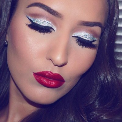 23 Red Lips Inspos That'll Have You Running to Sephora 💋💄 ...
