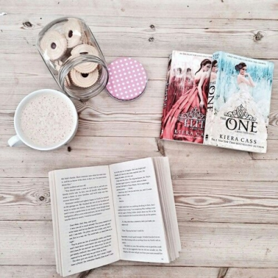 10 Ultimate Non-Fiction 📖💕Books to Read before Summer is out ... 📚🤗🖌💛 ...