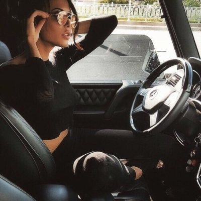 7 Helpful Tips for Everyone Learning How to Drive 🚗 ...