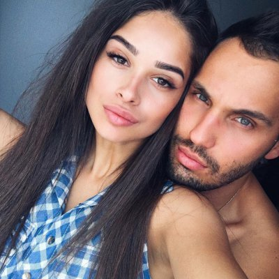 7 Mistakes 👎🏼 New Couples 💏 Should Avoid at All Cost 💜💔 ...