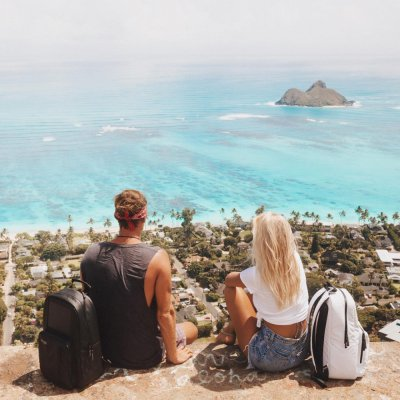 Best Apps 📱for Traveling Photographers 📸 to Take Gorge AF Photos 😌 ...