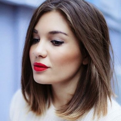 Hairstyles That'll Bring out Your Preppy Side ...