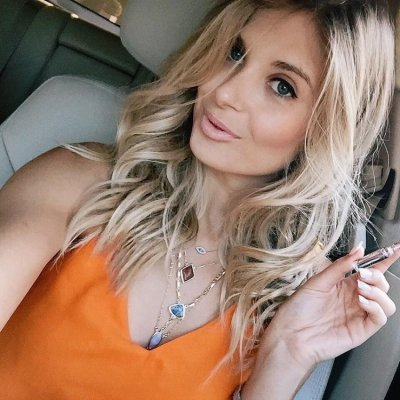 Makeup Videos for Girls with Thin Lips 💋 📹 ...