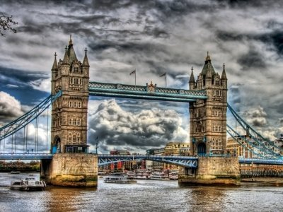 7 Reasons You Should Live in London at Least Once ...