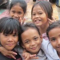 7 Volunteer Opportunities in Asia ...