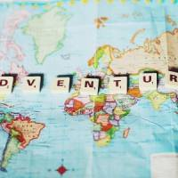 9 Travel Questions Mystery Lovers Can Seek Answers for in 2014 ...
