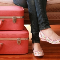 7 Packing Tips when Planning a Warm Vacation ...