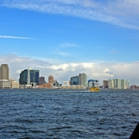 7 Reasons New Jersey is so Popular Now ...