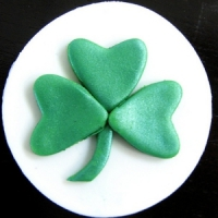 10 Reasons to Visit Ireland ...