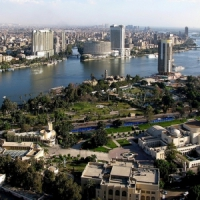 7 Wonders of Egypt ...