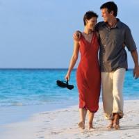7 Best Budget Honeymoon Destinations ...