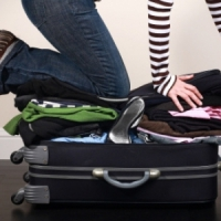 7 Things You Don't Need to Pack in Your Suitcase ...