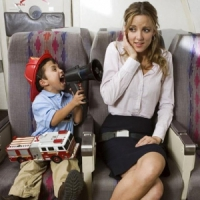 7 Ways to Deal with Annoying Co-Passengers ...