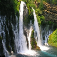 7 Amazing and Lesser Known Waterfalls ...