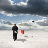 8 Ways to Travel Light ...